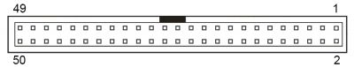 IDC Connector (50-Position) Diagram.jpg